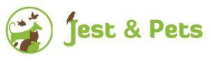 jestandpets-logoweb (1)